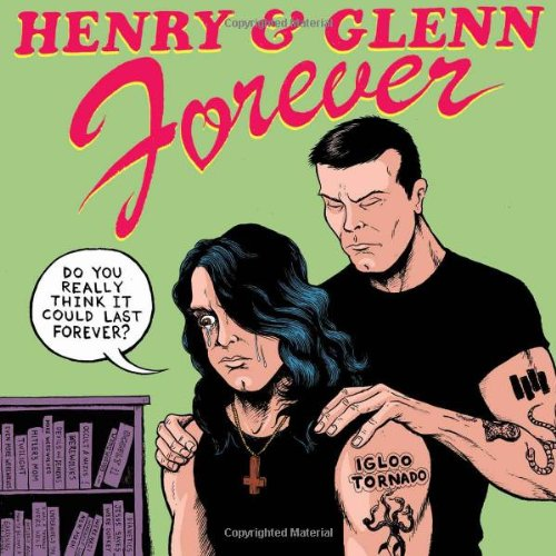 Glenn Danzig's quote #7
