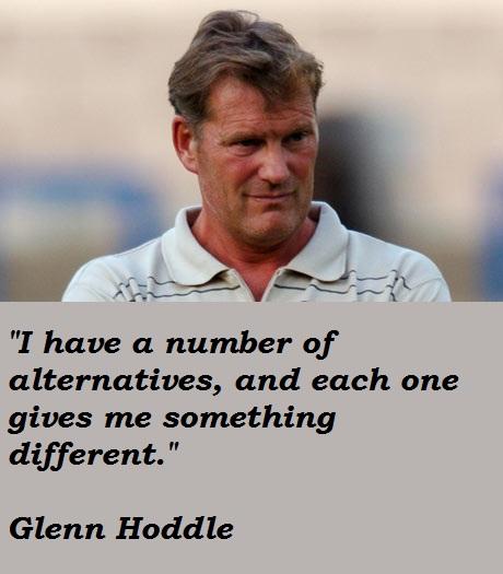 Glenn quote #2