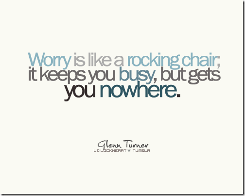 Glenn Turner's quote #5