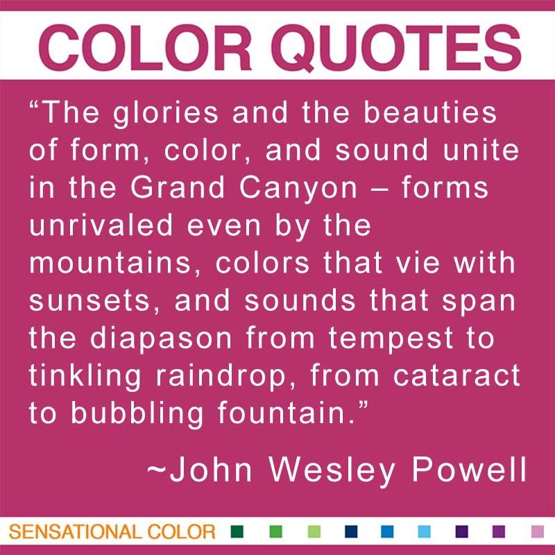 Glories quote #1