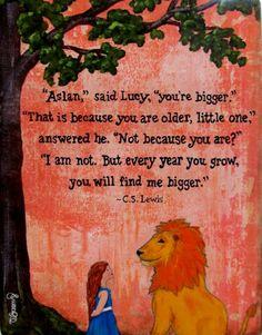 Glorifying quote #2