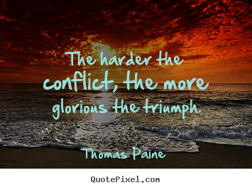 Glorious quote #2