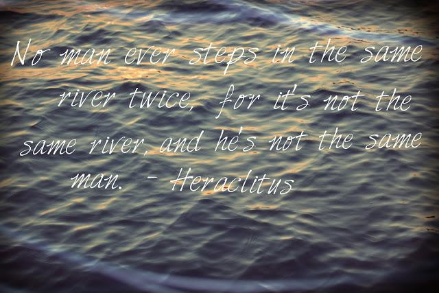 Glorious quote #8