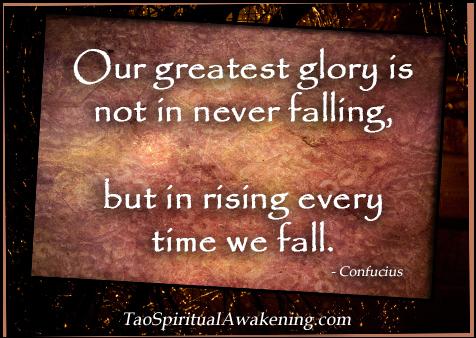 Glory quote #7