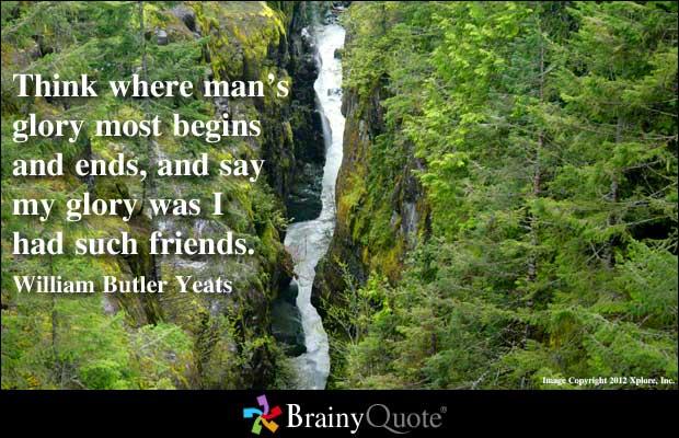 Glory quote #6