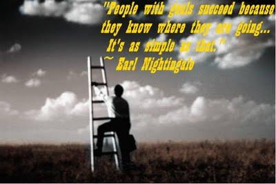 Goals quote #5