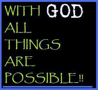 Gods quote #2