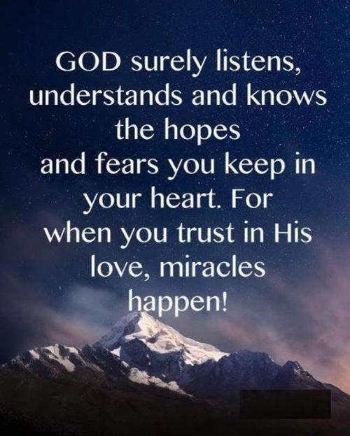 Gods quote #7