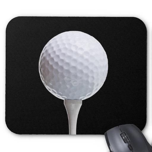 Golf Balls quote #2