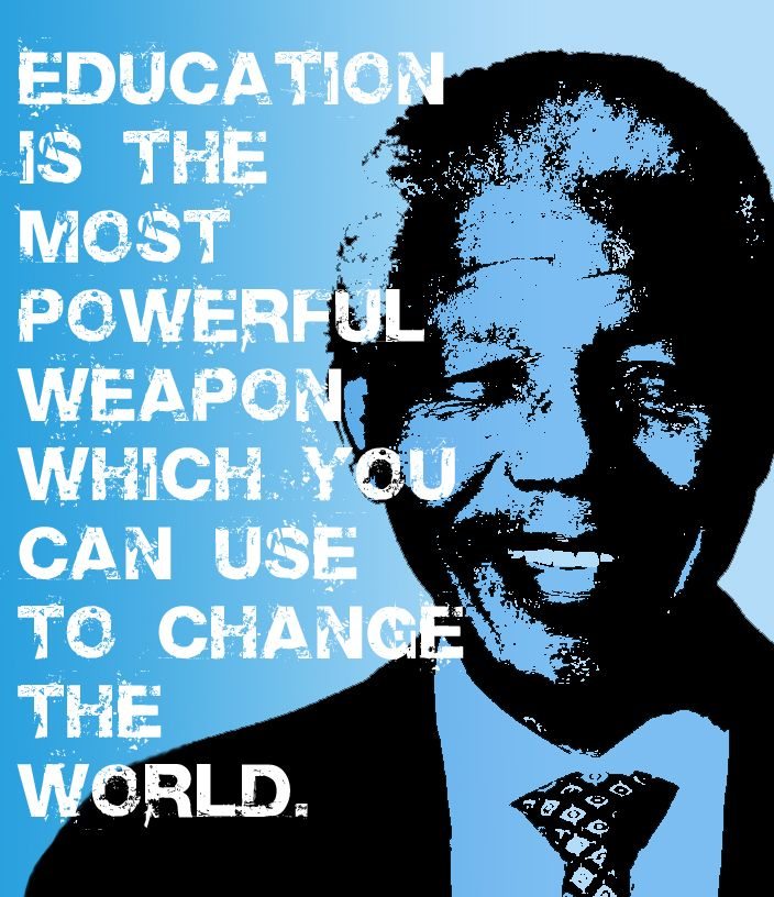Good Quotes Related To Education: Famous Quotes About 'Good Education'