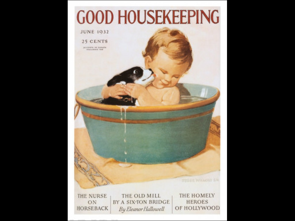 Housekeeping Quotes Famous Quotes About 'good Housekeeping'  Sualci Quotes