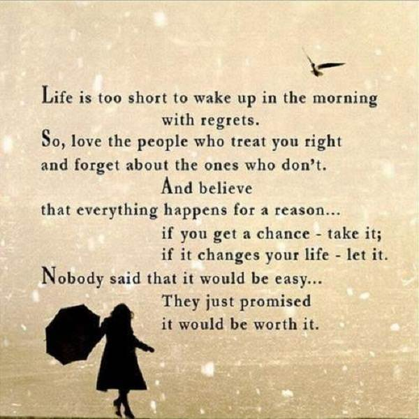 Good Life Quotes Delectable Good Life Image Quotation 8  Sualci Quotes