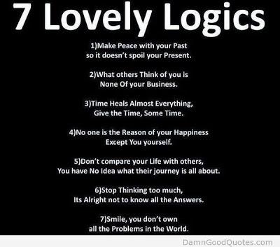 Good quote #5