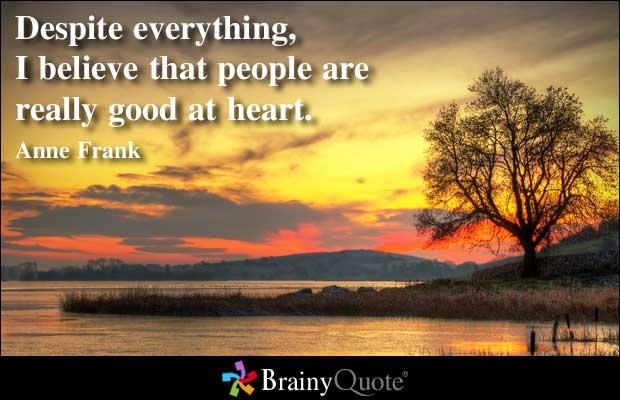 Goods quote #4