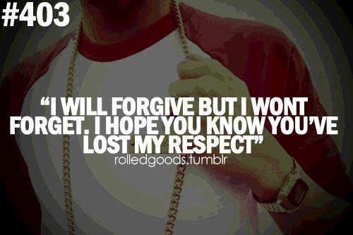 Goods quote #5