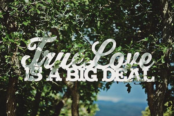 Goods quote #3