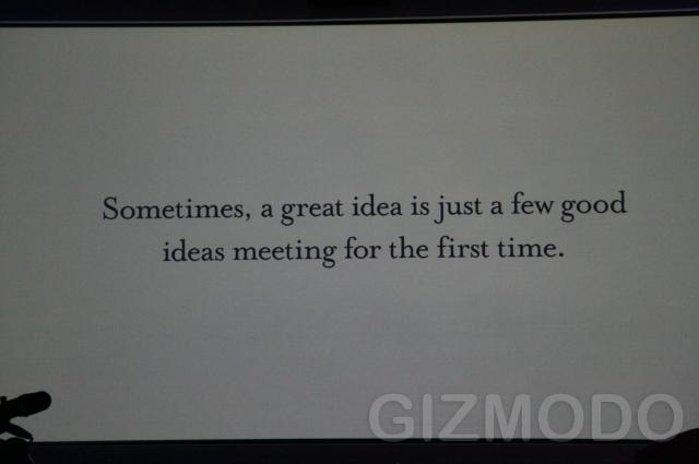 Google quote #6