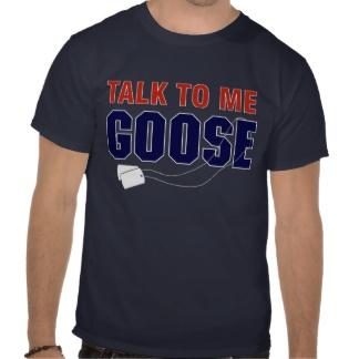 Goose quote #3