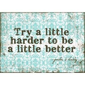 Gordon B. Hinckley's quote #4
