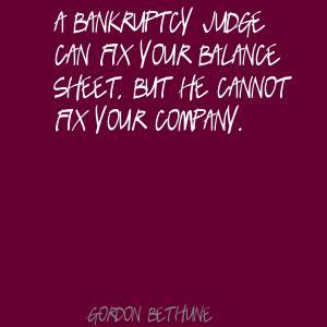 Gordon Bethune's quote #5