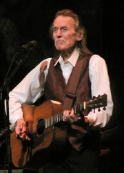 Gordon Lightfoot's quote #3
