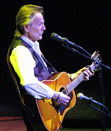 Gordon Lightfoot's quote #2