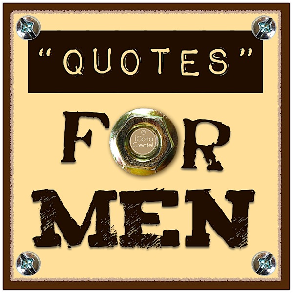 Gotta quote #8