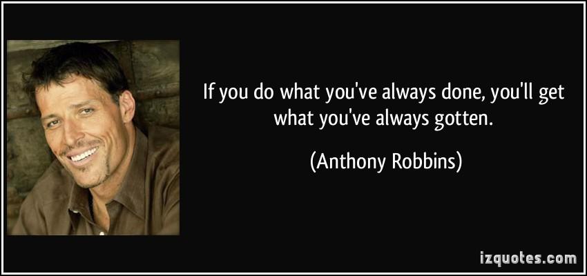 Gotten quote #2