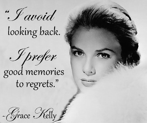 Grace Kelly's quote #2