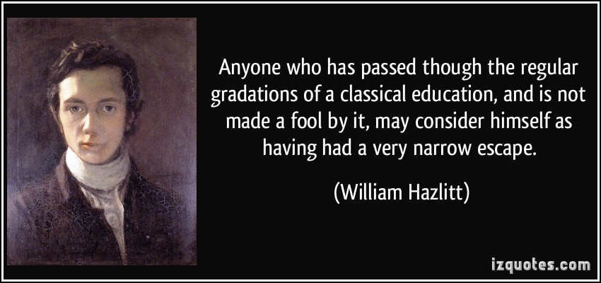 Gradations quote #2