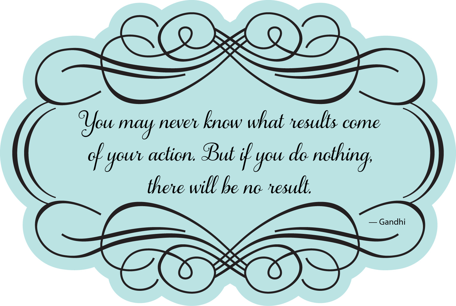 Graduation quote #1
