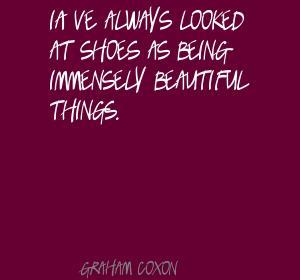 Graham Coxon's quote #1
