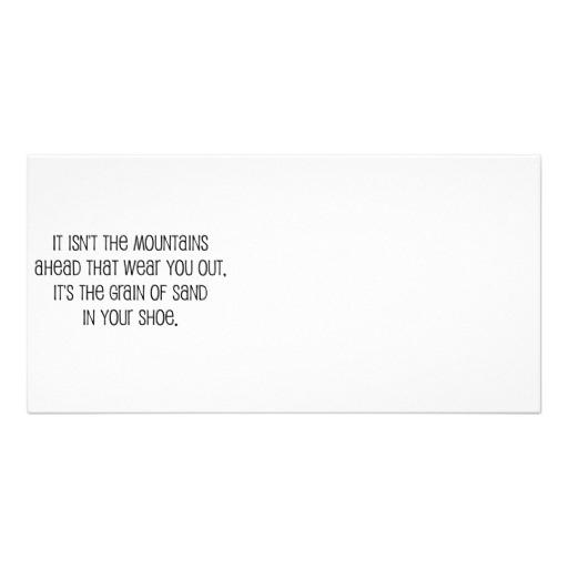 Grain quote #2