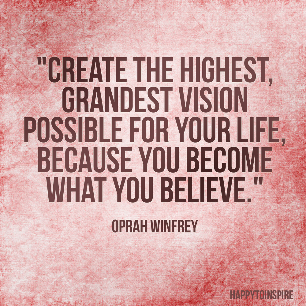 Grandest quote #1