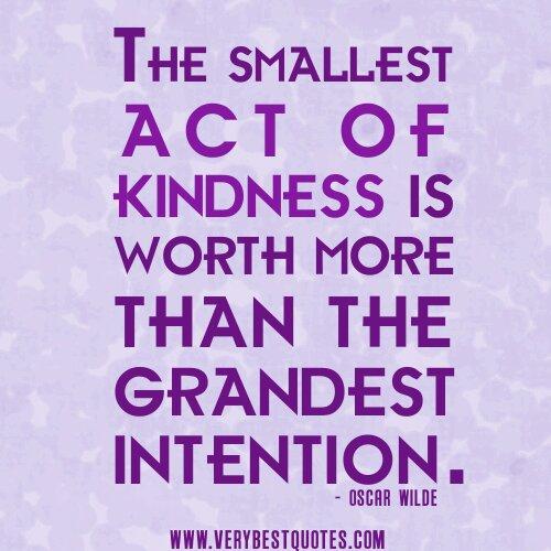 Grandest quote #2