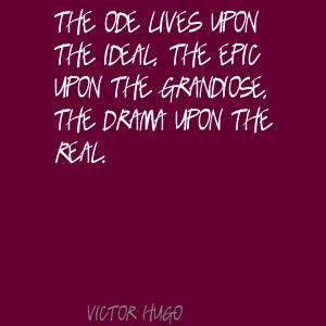 Grandiose quote #2