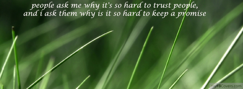 Grass quote #1