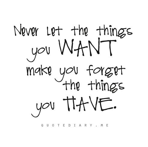 Grateful quote #3