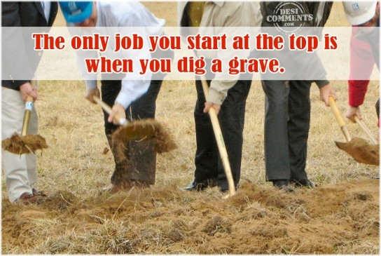 Grave quote #6