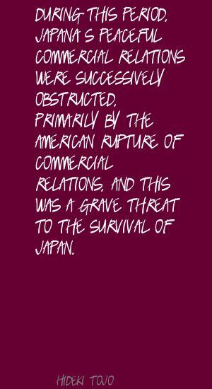 Grave Threat quote #2
