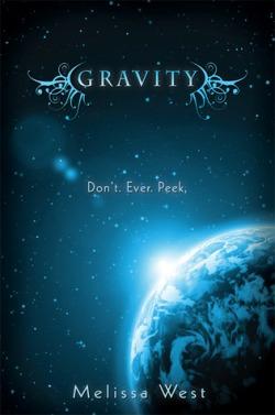 Gravity quote #5