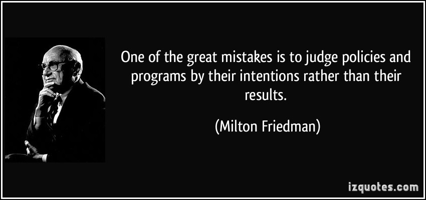 Great Mistakes quote
