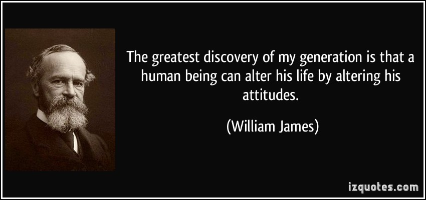43 Famous Discovery Quotes Sayings About Discovery: Famous Quotes About 'Greatest Discovery'