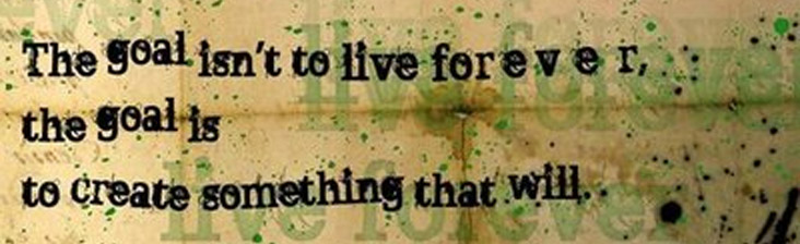 Green quote #3