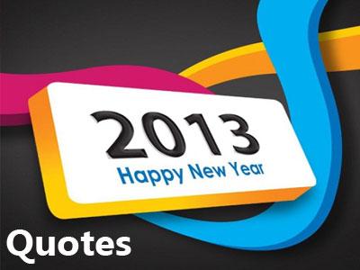 Greet quote #2