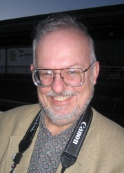 Greg Bear's quote #4