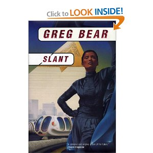 Greg Bear's quote #5