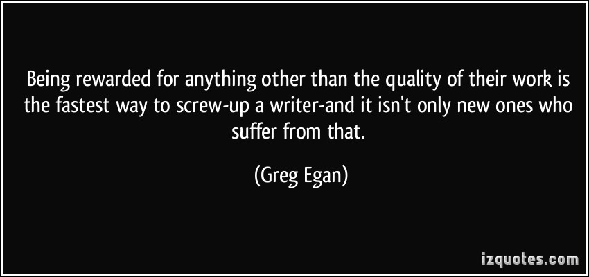 Greg Egan's quote #4