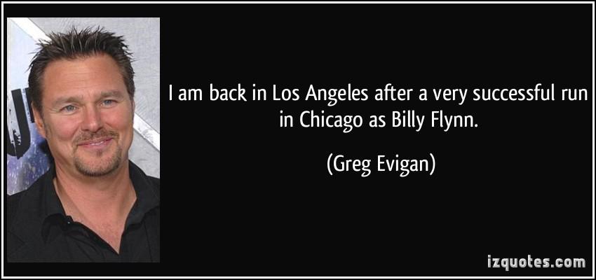 Greg Evigan's quote #3