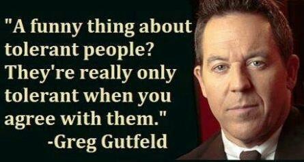 Greg Gutfeld's quote #4